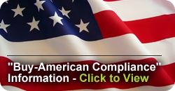 Buy-American Compliance